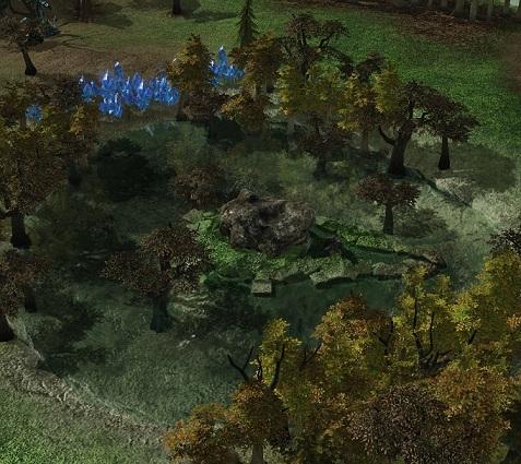 Warcraft Скачать Карты На Растройку: http://lavasoft.96.lt/warcraft-skachat-kartyi-na-rastroyku.html
