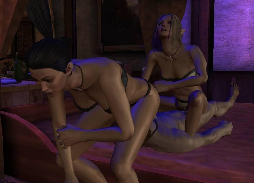 zhenskie-klitori-video