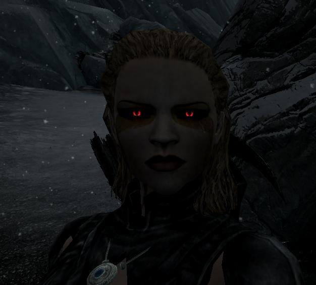 The Elder Scrolls Skyrim Моды На Графику