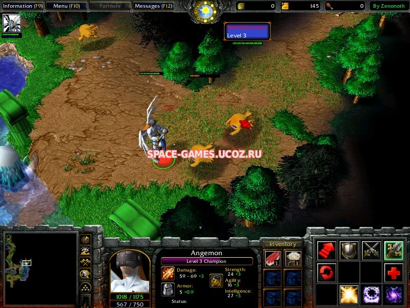 It 18 latest roh warcraft v1 dream across 26a for apk steel: america crack